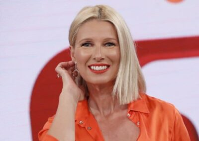 Anne Igartiburu