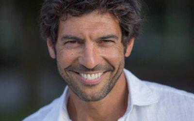 Las doce horas muerto del presentador y aventurero Quico Taronjí