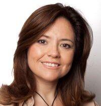 contratar conferencia Silvia Fores
