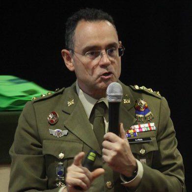 contratar conferencia Pedro Baños